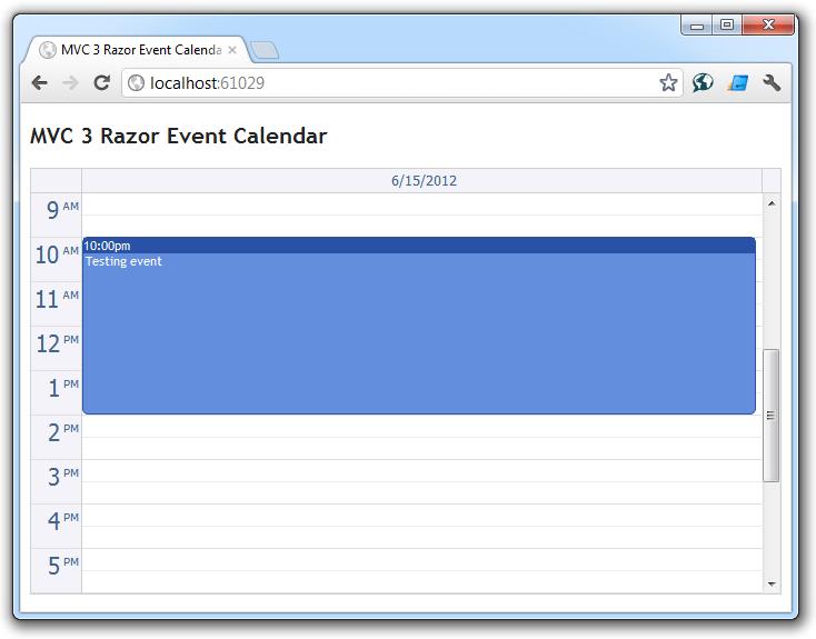 ajax-event-calendar-asp-net-mvc-3.png