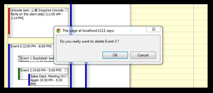 calendar-delete-event-confirmation.png