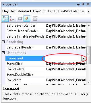 calendar-event-handler-create.png