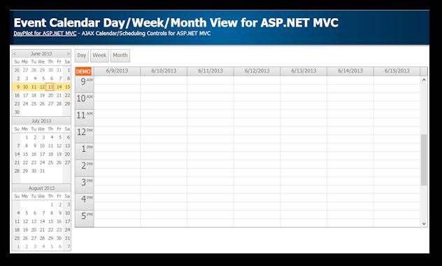 event-calendar-asp.net-mvc-week.png
