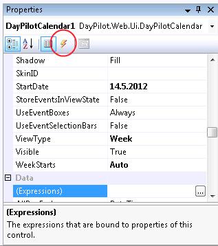 calendar-event-handler-properties.png