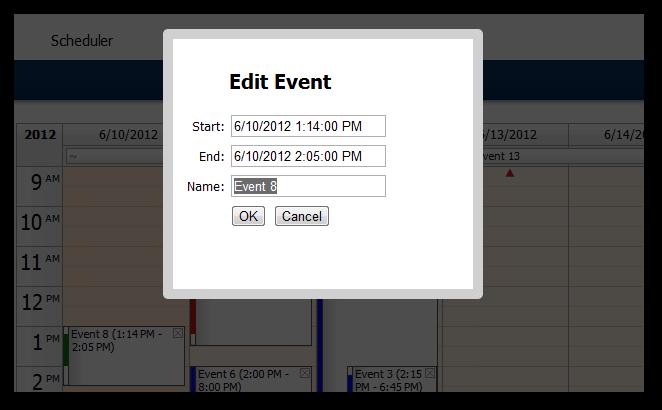 event-calendar-modal-dialog.png