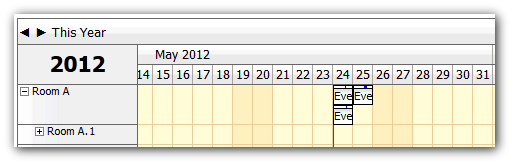 scheduler-add-event.png