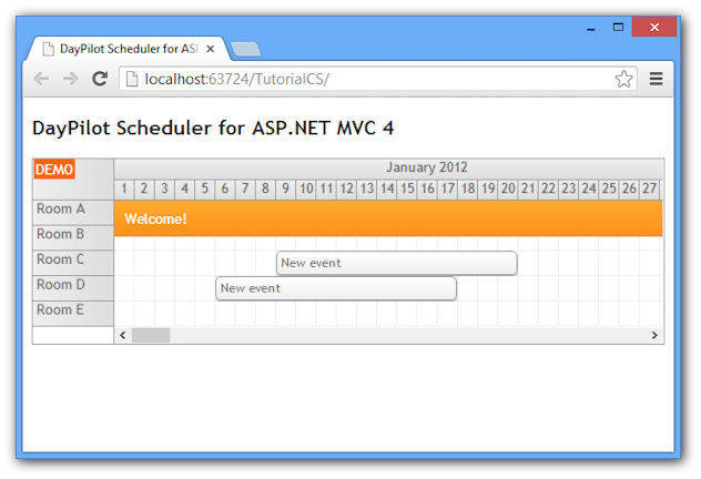 scheduler-for-asp-net-mvc-4-razor.png