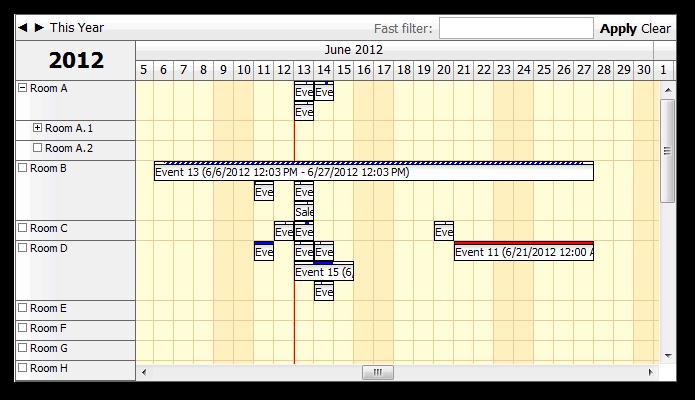 asp-net-ajax-scheduler.png