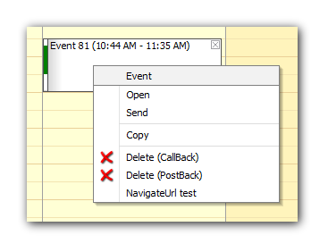 calendar-context-menu-edit-dialog.png