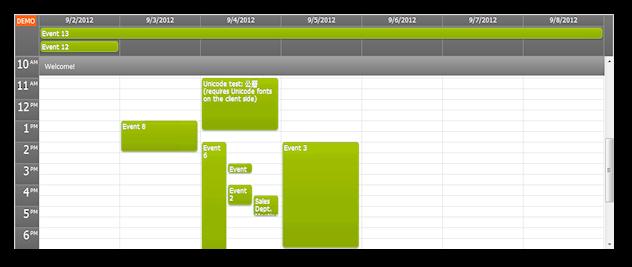 ajax-event-calendar-mvc-jquery-plugin-pro.png