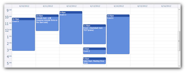 ajax-event-calendar-asp-net-mvc-open-source.png