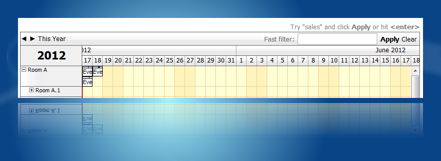 scheduler-fast-ajax-event-filter-blue.png