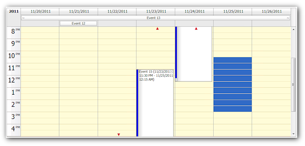 calendar-overnight-shift-scheduling.png