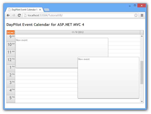 event-calendar-for-asp-net-mvc-4-razor.png