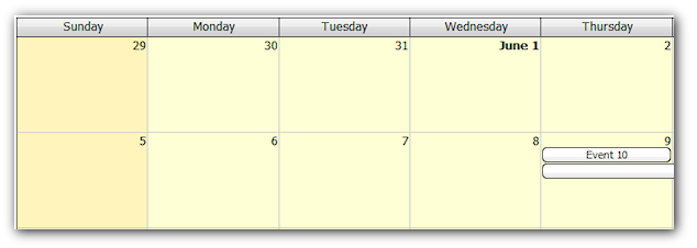 month-highlighted-day.png