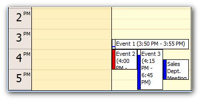 asp-net-open-source-event-calendar-custom-colors.png