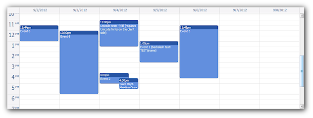 ajax-event-calendar-mvc-jquery-plugin-open-source.png