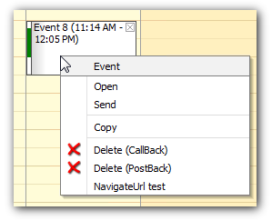 calendar-context-menu-css-fixed.png